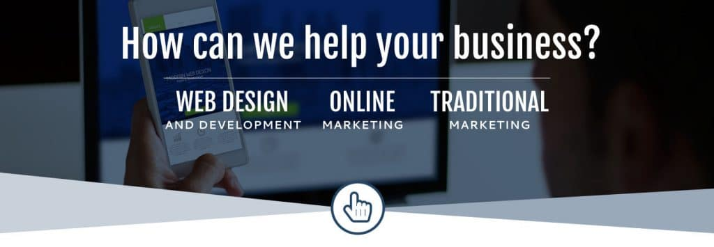 How can we help your business the visible rank digital experts