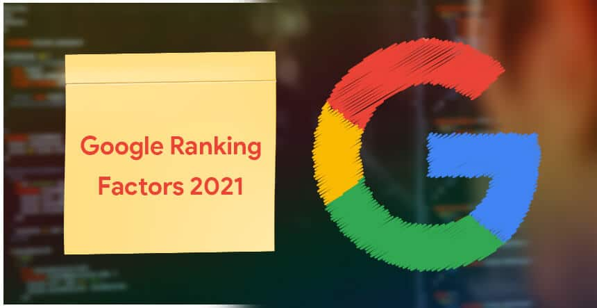 New-Ranking-Factors-for-2021-Core-Web-Vitals_feature-img